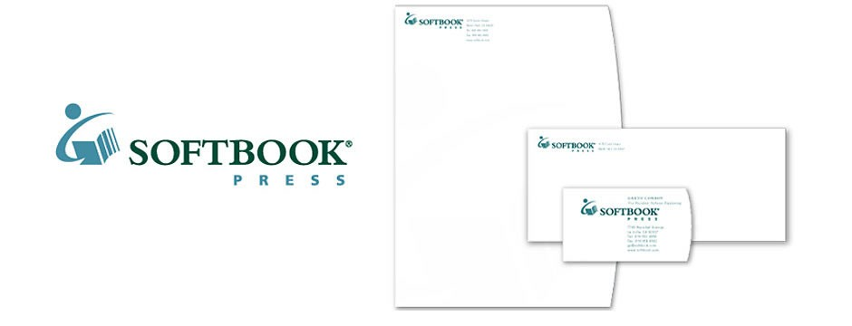 Softbook